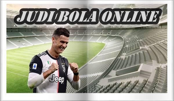 Rahasia Sukses Taruhan Judi Bola Online