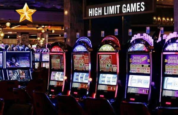 Situs Slot Online Terbaik Tips Mencari Dengan Jaminan Untung 100%